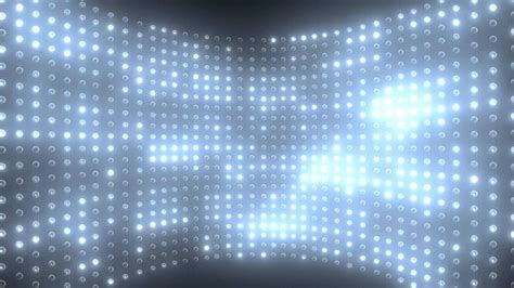 imagenes full hd para descargar gratis luces led para fondos de croma key gratis pantalla verde
