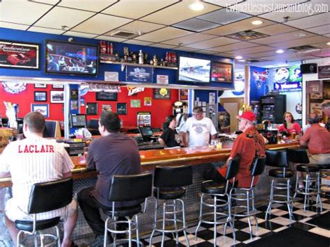 Restaurants In Cottage Grove Mn by American Motorsports Bar Grill Cottage Grove Mn