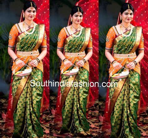 pattern dressmaker chennai tamil nadu south indian bridal blouse designs silk pintuck blouse