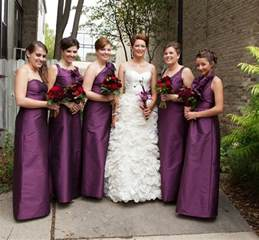 different color bridesmaid dresses bridesmaid dresses different styles same color inkcloth