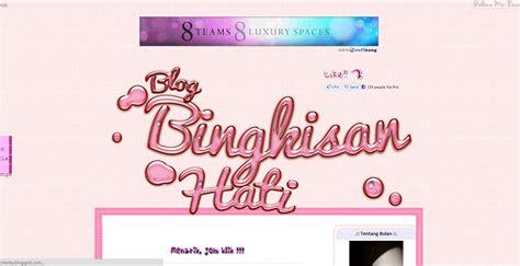 the cutest blog on the block blog bingkisan hati the cutest blog on the block