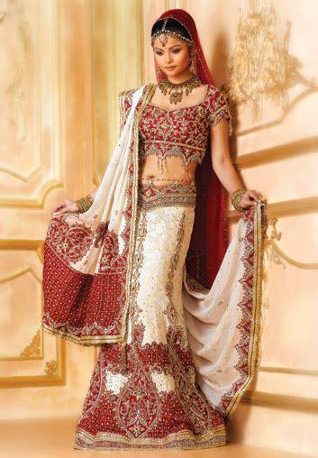 types indian wedding dresses indian bride starsricha