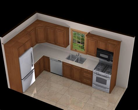 Kitchen And Bathroom Designers by Cape Cod Home Design Ranch Style House Plans Builder