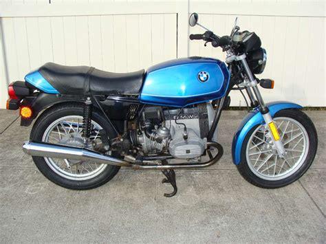bmw r65 1983 bmw r65 pics specs and information onlymotorbikes