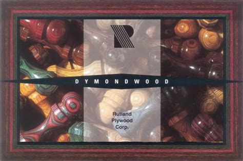 dymondwood blocks build wooden dymondwood dowels plans easy wooden