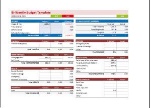 free weekly budget worksheet keni.candlecomfortzone.com