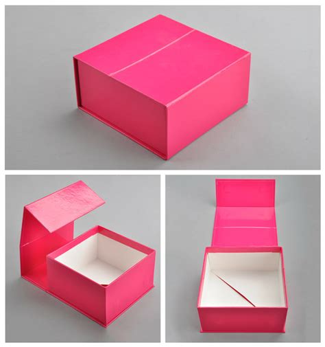 Handmade Boxes Templates - new creative customized handmade packaging boxes chocolate
