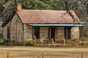 Texas Farmhouse Homes by 187 Best Images About Art On Pinterest Cowboy Art Oil