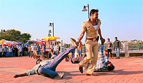 film action fight jigar khakee singham ajay devgn s top 10 action packed