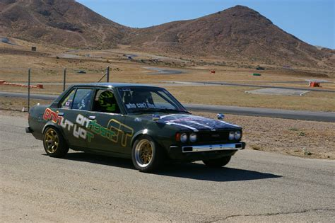 ling willow springs