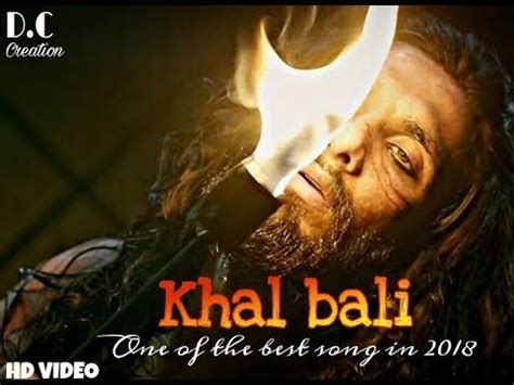 download mp3 gratis lembayung bali search khali bali song padmavati and download youtube to