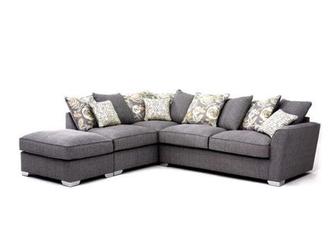 sofa corner units 15 best of sofa corner units