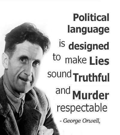 17 Best Images About Political On - 17 best political quotes on politics
