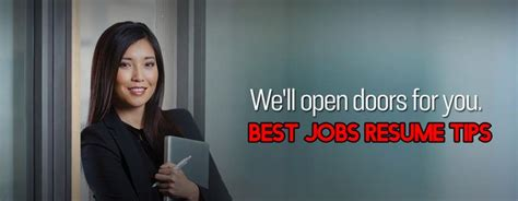 awesome collection of list microsoft office skills resume amazing ms