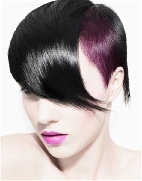 cutting edge hairstyles cutting edge summer short haircuts