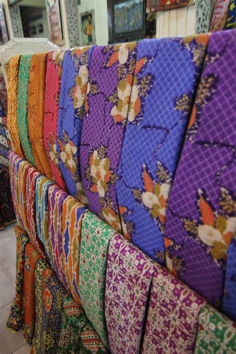 Baju Atasan V Rumbai Oleh Oleh Khas Bali batik galuh bali oleh oleh special dari bali oleh oleh khas bali