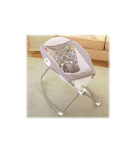 bed bath and beyond mira mesa rock n play sleeper safe for sleeping 28 images fisher