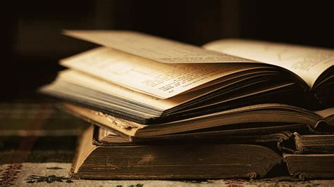 Book News Its Vintage by Reading Books Is Cheap And For You Abc News