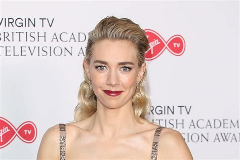 vanessa kirby is she married vanessa kirby was stunned by tom cruise relationship rumors
