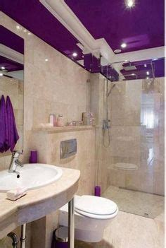 Violet Bathroom by 1000 Ideas About Purple Bathrooms On Purple