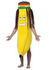 jamaican halloween costume rasta banana costume