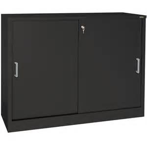Heavy Duty Storage Cabinets Heavy Duty Storage Cabinet 29 Inch High