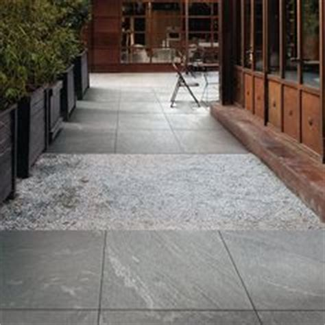 Patio Surface by 1000 Images About Patio Surfaces On Patio