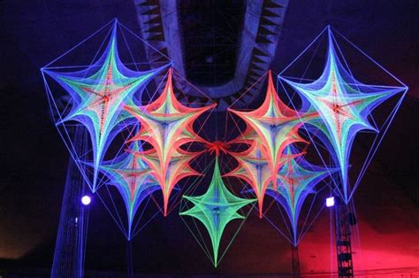String Decoration by 17 Best Images About Stringart Objects Installation