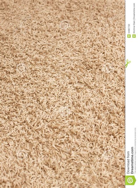 How To Shoo A Rug by Carpet Stock Photography Image 34887732