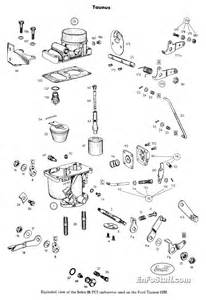 solex carburetor diagram solex wiring diagram and circuit schematic