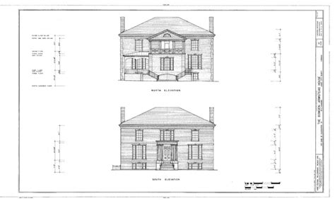historic colonial house plans authentic colonial house historic colonial house plans authentic colonial house