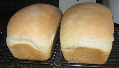 Pantry Secrets Bread Recipe by While They Sleep The Most Amazing Bread Recipe