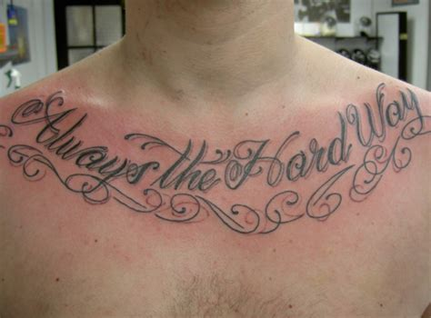 suche studio im raum ffm tattoo bewertung de