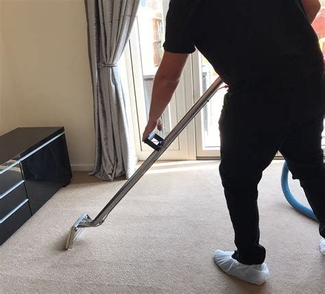 upholstery cleaning surrey carpet cleaners woking meze blog