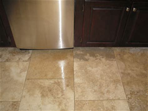 eugene tile cleaning services in eugene oregon tile cleaning