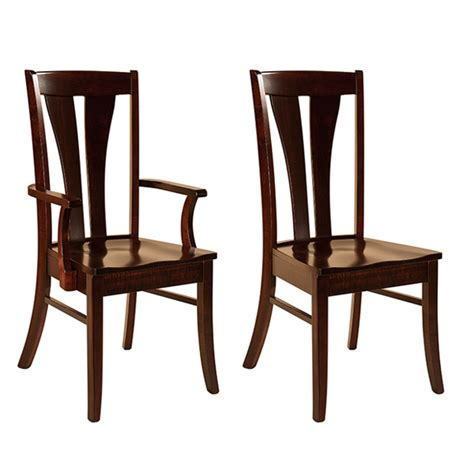 chairs at the galleria amish furniture at the galleria 28 images amish