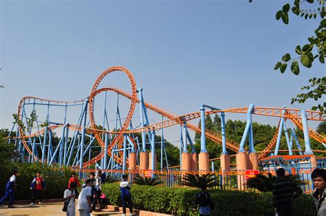 list theme parks china top 5 theme parks in china story tourder s