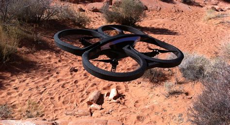 ar drone the ar drome 2 o for sell welcome to my class 3 176