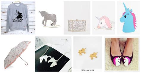 gifts uk unicorn gifts for the unicorn lover in your