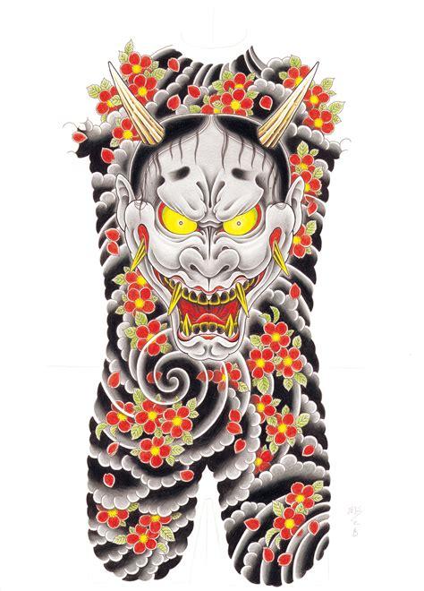 yakuza tattoo macarthur square yakuza 3 tattoo the ink of yakuza 3 by playstation