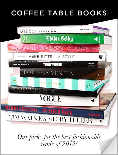 Best Coffee Table Books Of All Time 20 Best Ideas About Fashion Books On Fashion Coffee Table Books Chanel Coffee