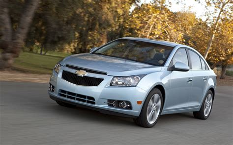 chevrolet cruze 2012 widescreen exotic car wallpapers 02 of 24 diesel station chevrolet cruze ltz 2012 widescreen exotic car wallpaper 21 of 78 diesel station