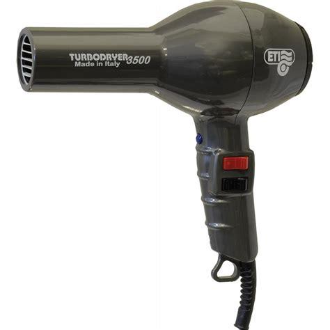 Hair Dryer Eti Reviews eti turbo hair dryer gunmetal 3500 free delivery