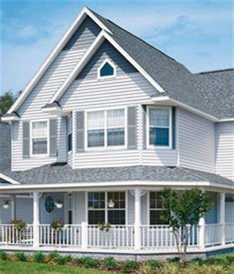 Whereto Buy Vinyl Siding - alside vertical vinyl siding exterior house colors