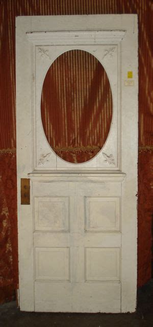 oval window curtains curtains for oval glass door decorate the house with