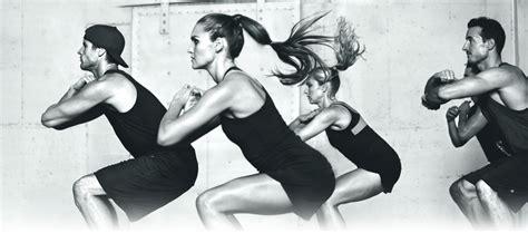 imagenes de fitness step grit lafayette family ymca