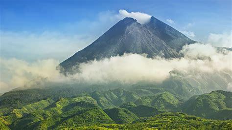 tamu massif el volcan mas grande del mundo