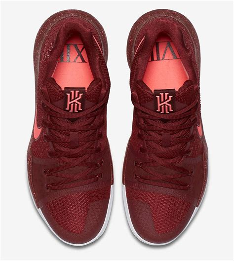 shoes coupon nike kyrie irving shoes closeup and coupon mighty shoes