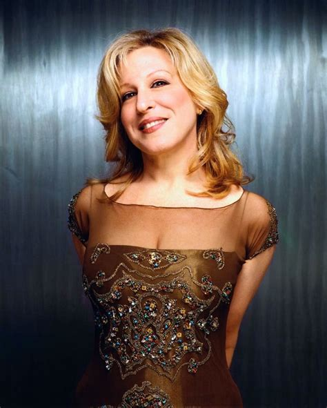 bette midler bette midler the miss m