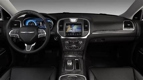 chrysler 300c 2016 interior novo chrysler 300c 2015 pre 231 o consumo e desempenho car
